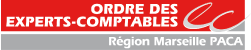 logo-ordre-experts