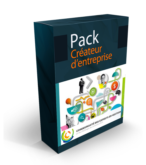 packs-crea-500